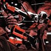Memories of Columbia: All–New All-Different Daredevil #6