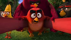 angry-birds-ready-to-launch