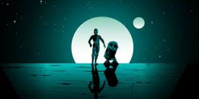 From a Certain Point of View – A Star War Novel Review